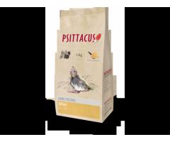 Papilla Mini  para criar polluelos de psitacido. 1kilo.