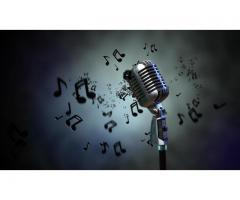 cursos de musica para todos