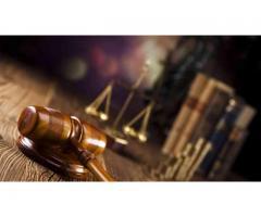 asesorias para estudiantes en derecho