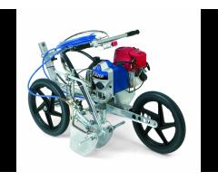 equipo airless para pintar graco fieldlazer s100