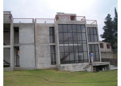 oportunidad casa residencial en condominio en renta