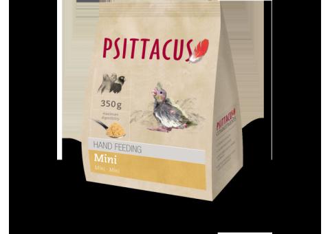 Papilla Mini para Aves de tamaño pequeño 350g