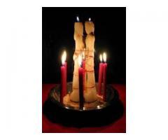 Rituales y amarres de amor