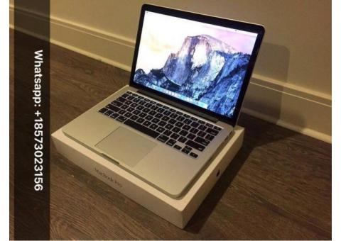 Apple Macbook Pro (mc975) Retina Display