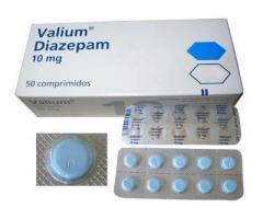 Comprar TRANKIMAZIN, Rubifen 20mg, adipex, rubifen, mazindol, TRIACANA, Redotex