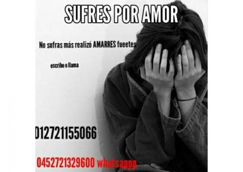 NO QUIERES VOLVER CONTIGO LO QUIERES A TU LADO HAGO AMARRES DE AMOR FUERTES
