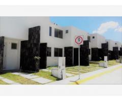 Hermosas Casas Residenciales en venta