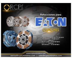 Clutch Eaton para grúas industriales