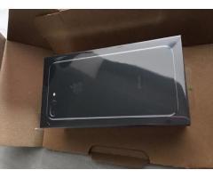 Apple IPhone 7 Plus 128 GB Desbloqueado