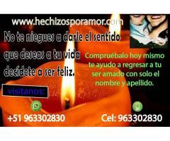 AMARRES DE AMOR, VIDENTES, LECTURAS DE CARTAS, UNIONES Y RETORNOS DE AMOR PERDIDO Y PAREJAS