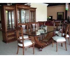 compro usado muebles y menajes de casa