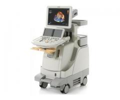 Philips ie33 XMatrix Ecocardiografo