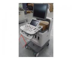 Ultrasonido Acuvix XG 4D de Samsung Medison