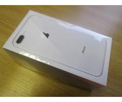 I have brand new Unlocked Iphone 8 / 8s / X / XS / XSMax / X 256GB 512GB
