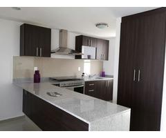 Venta De Hermosa Casa Residencial Recinto Plus, Equipada