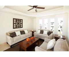Luxury residence, cabo ocean view, calmness, 3 bedrooms, 3 bathrooms, great amenities, pool