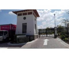 Casas Residencial en Queretaro