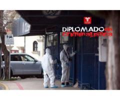 CONOCE SOBRE CRIMINALISTICA EN CEDE JALISCO