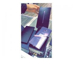 FOR SALE:Samsung Galaxy Note9 SM-N960U 128GB Smartphone