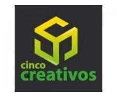 CINCOCREATIVOS