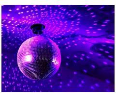 Luz&Sonido DJ
