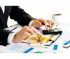 Ayuda y apoyo financiero