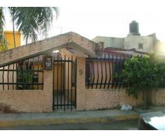 Casa en Venta Cuernavaca, Morelos