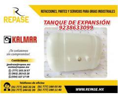 TANQUE DE EXPANSIÓN #9238633099