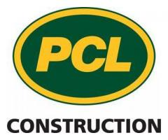 Ingeniero de construcción y trabajadores necesarios ahora