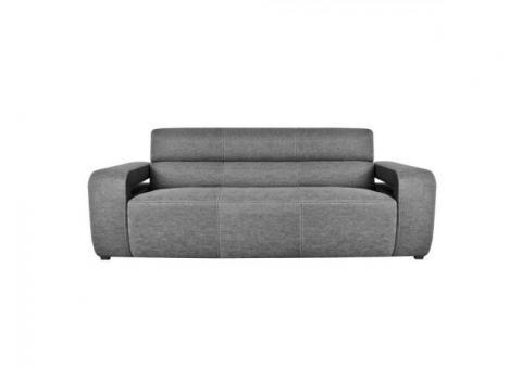 Sofa moderno Suiza sofas muebles personalizados somos fabricantes