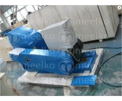 Molino Pulverizador MKHM420B de Meelko