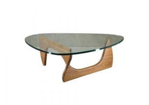 Muebles en descuento mesas de centro somos fabricantes mobydec