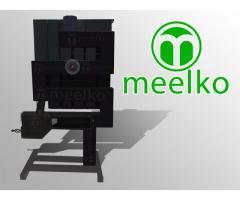 Planta para procesadora de Pellets Para Calefacción