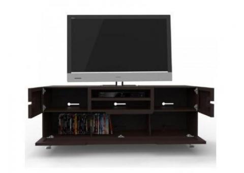 Centro de entretenimiento muebles personalizados mobydec muebles