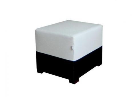 Taburetes diseños personalizados descuentos de fabrica mobydec