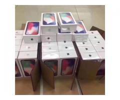 For Sell : Apple iPhone 11/Apple iPhone X/Apple iPhone 8