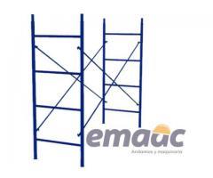 ANDAMIO PARA CONSTRUCCION 2.00X80