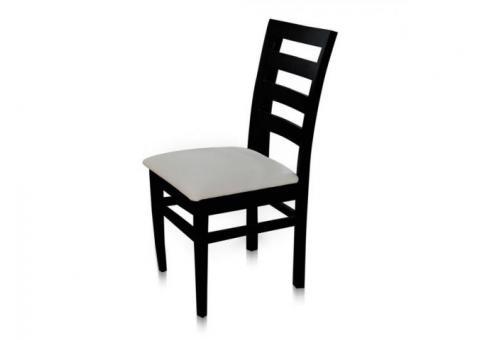 Silla para restaurantes sillas personalizadas en descuento
