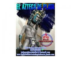EL AZTECA DE PLATA,XV AÑOS,BODAS,FIESTAS,EVENTOS