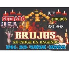 AMARRES de AMOR BRUJERIA VERDADERA!!