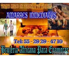 GRATIS AMARRES de AMOR INMEDIATOS!