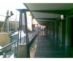 Dúplex servicios y ataúdes Valle de los Ángeles San Juan MC