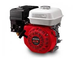 Motor Honda de 5.5 HP emaac