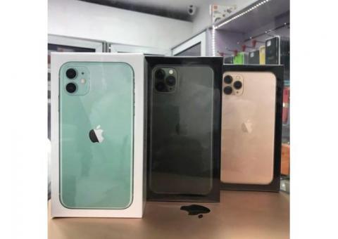 Apple iPhone 11 Pro Max,11 Pro, 11 350 USD,Whatsapp +447841621748 Samsung S20 Ultra 5G,Huawei