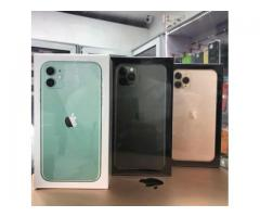 Apple iPhone 11 Pro Max,11 Pro, 11 350 USD,Whatsapp +447841621748 Samsung S20 Ultra 5G,Huawei