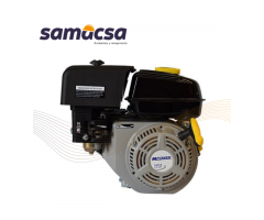 Motor Mpower samacsa
