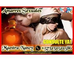 AMARRES, BRUJERÍA, CONJUROS Y RITUALES PARA EL AMOR CONSULTA VIA WHATSAPP +573232522586