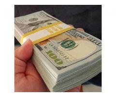 La solución para la financiación de sus proyectos