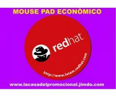 MOUSE PAD ECONOMICO
