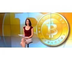Compra y vende bitcoins, (consejos sobre cómo invertir y extraer bitcoins